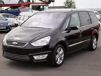 £200/WEEK INCLUDING INSURANCE PCO CAR HIRE/ TOYOTA PRIUS, HONDA INSIGHT, 7 SEATS/ , UBER-ready