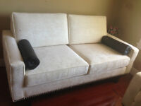 BIG MOVING SALE - HIGH END FURNITURE - NEW - EVERYTHING MUST GO