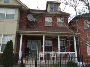 HOUSE FOR RENT: 24 MILROY LANE