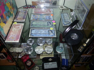 LIKE COINS AND PAPER MONEY?.. CHECK THIS OUT!!!!!!!!!!!!!!!!!!!!