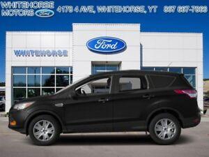 2013 Ford Escape Titanium  - Leather Seats -  Bluetooth - $192.2