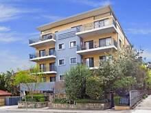 Modern 3 bedroom apartment for sale - Burwood Sydney City Inner Sydney Preview