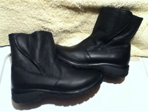 Women's Toe Warmers Canada Winter Boots Size 7 London Ontario image 5
