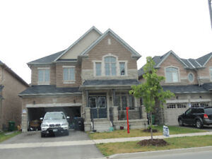 House For Lease In Caledon