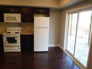 Beautiful one bedroom at University and Ira Needles Kitchener / Waterloo Kitchener Area image 3