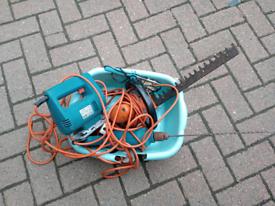 Tools £15