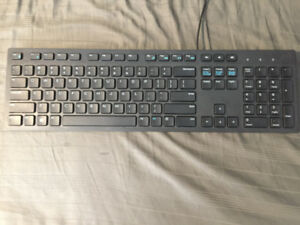 *BRAND NEW* KEYBOARD AND MOUSE