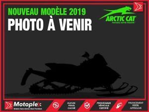 2019 Arctic Cat ZR 6000 Limited ES (129/137)