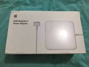 Apple MacBook Pro / Air Charger Modbury Heights Tea Tree Gully Area Preview