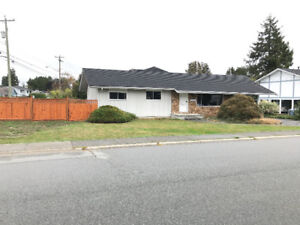 ***REDUCED RANCHER*** Ladner