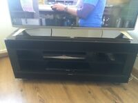 Sony RHT-G900 Theatre Stand Surround Sound System