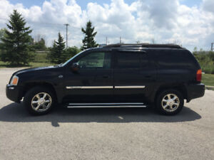 2005 Envoy XL - Sold As Is -OBO