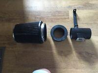K&N genuine air filter kit ( Toyota, Mazda , bmw , Audi , Wv , skoda )