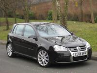 Volkswagen Golf 3.2 V6 4Motion DSG 2008 R32 REVO STAGE 1 2 + MILLTEK + FORGE KIT