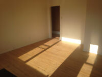 Spacious 3 Bedroom Duplex Good for Family or Roommates