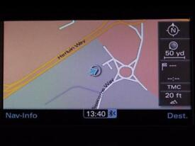 2012 AUDI A4 2.0 TDIe SE Technik 5dr Avant