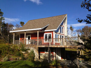 House for rent in Whitbourne / Goose Pond