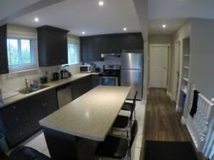 Niagara College Welland Campus 1 room available now