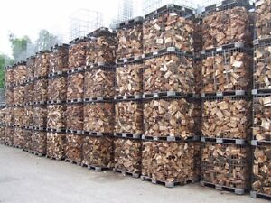 Firewood cages Now Available London Ontario image 4