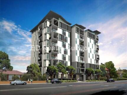Brand New Apartment for Rent in Lidcombe -1 min Walk to station Lidcombe Auburn Area Preview