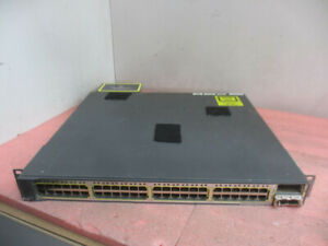 Cisco Poe Switch | Kijiji in Alberta  - Buy, Sell & Save with
