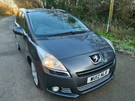 image for LOW MILEAGE / FULL SERVICE HISTORY