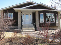 AIRDRIE - Roommate wanted
