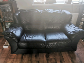 Free sofa Must collect