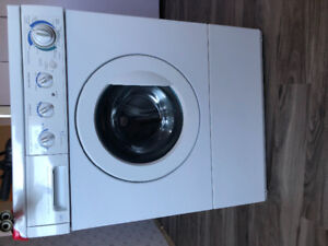Washing Machine - Frigidaire