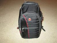 Swiss Army Sling Bag