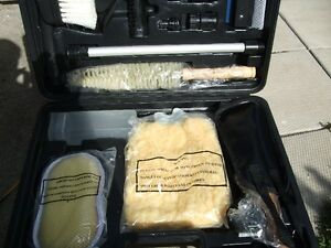 CAR CARE CLEANING KIT Belleville Belleville Area image 4