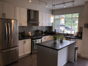 Maple Heights Town Home in Cottonwood (Maple Ridge)