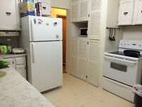 Rooms near UofC, sait, foothills, downtown
