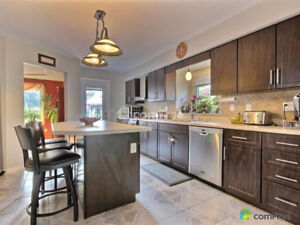 BEAUTIFUL BELLE RIVER HOME for SALE with OPEN HOUSE SEPTEMBER 24