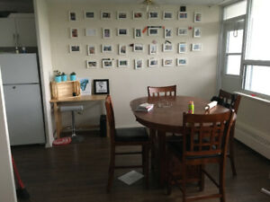 One Bedroom Apartment For Rent - ASAP