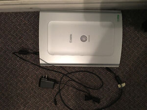 Canon scanner for sale