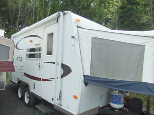 Innovative  Or Sell Used Or New Cargo Trailers In Cape Breton  Kijiji Classifieds