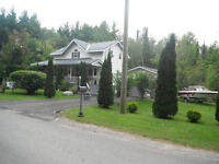 OPEN HOUSE SAT NOV 28th 692 MARY ST HAVELOCK , 1-2:30 PM