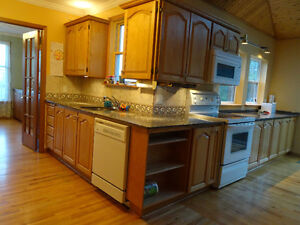 Home For Sale in Flatrock - priced to sell St. John's Newfoundland image 1