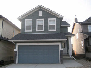 JUST LIKE BRAND NEW- HOME LOCATED IN EVANSTON COMMUNITY!