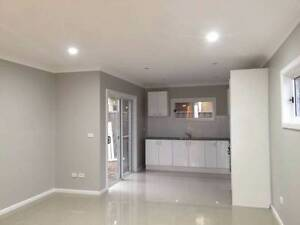 Beautiful new two bedroom place for rent at Whalan Whalan Blacktown Area Preview