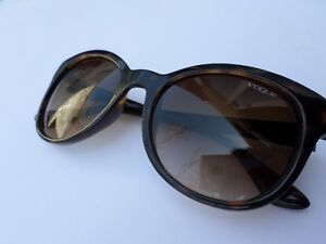 VOUGE LADIES SUNGLASSES    (VIEW OTHER ADS) Kitchener / Waterloo Kitchener Area image 1