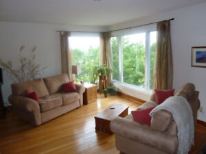 Available Soon - 2 Bedroom Apartment with Den