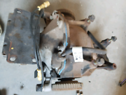 Vz vy vx vt v6 lsd differential diff commodore Tuggerah Wyong Area Preview