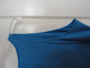 Women's Old Navy light blue dress Size XL Tall New with tags London Ontario image 7