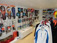 Équipement de badminton neuf au meilleur prix