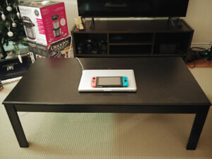 Coffee table for sale $60 OBO