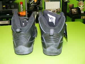 Joe Rocket - Blaster Shoes - Size 8 & 9 at RE-GEAR Kingston Kingston Area image 4