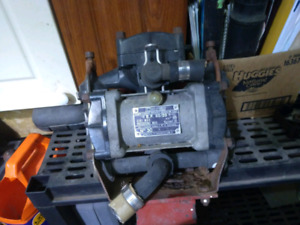Diaphragm pump kijiji in ontario buy sell save with canadas comet bp 6020 diaphragm pump ccuart Choice Image
