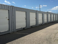 Use Self Storage - Moving to a New Home or Apartment?